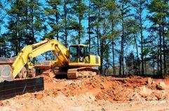alquiler de herramientas para construcción
